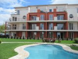 sienna-luxury-apartman